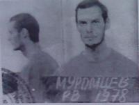 Муромцев Роман Владимирович
