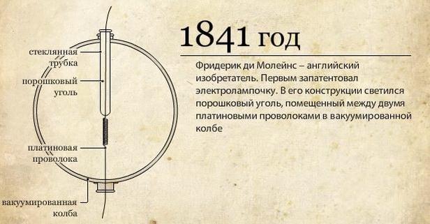 0_17f29_88fa06b5_XL