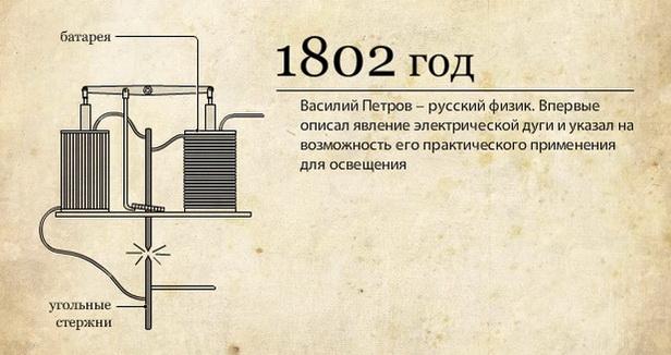 50378932_1256601304_1_novuyy_razmer