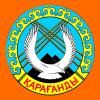 Karaganda_seal