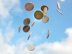 coin_toss-723885