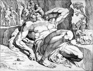odysseus-polyphemos1