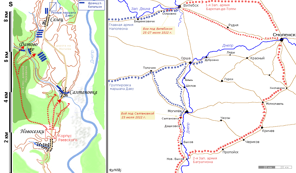 Battle_of_Saltanovka_1812_map