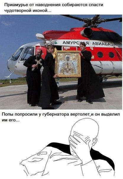d_pankratov_01