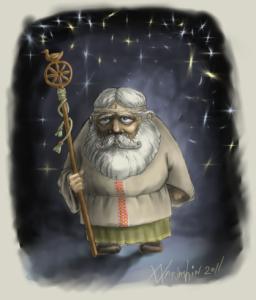 chto-nam-vedunyi-govoryat-noch-svaroga-i-den-svaroga-e1336020979691