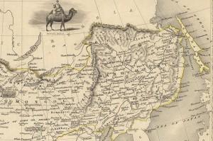 800px-John-Tallis-1851-Tibet-Mongolia-and-Manchuria-NE