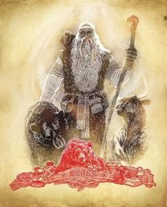 Velikiy-den-Boga-Velesa-Sivyy-Yar-Velesov-den-5
