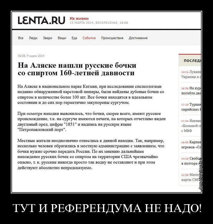 e-ByZPbVoQk