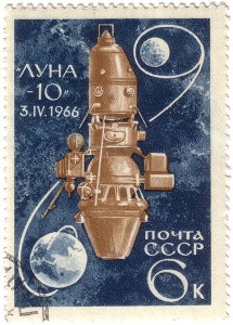 430px-Stamp_Luna-10