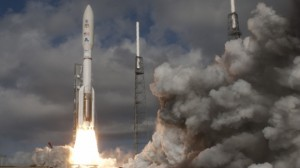 Mars_Science_Laboratory_Launch