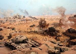 war_panorama