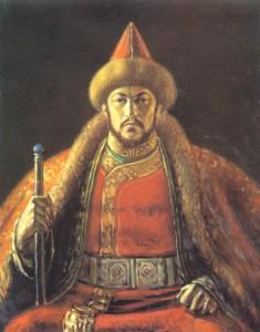 --Abulhair-han---M.-Kalimov