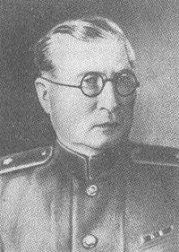 Jurjew