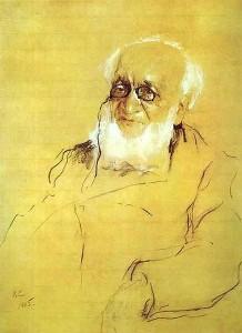 436px-Portrait_of_P._Semenov-Tien-Shansky