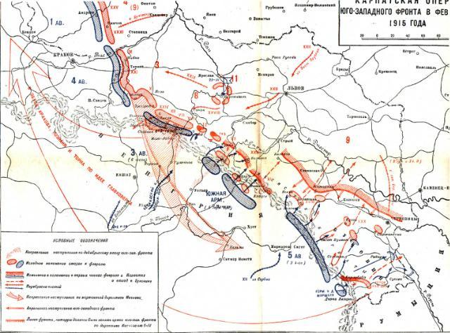 page1-640px-Zayonchkovsky_map33.djvu