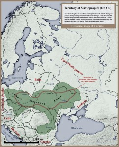 Slavic_peoples_6th_century_historical_map