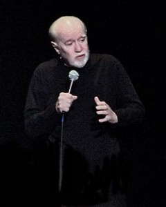 250px-Jesus_is_coming.._Look_Busy_(George_Carlin)