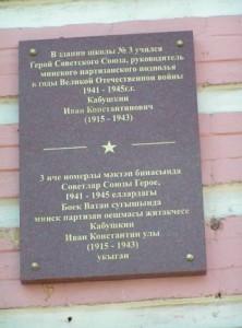 kabushkin1