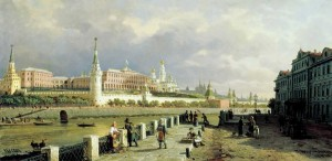 Moscow_bel