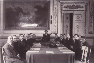 Treaty_of_Moscow_1921